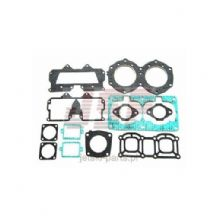 Yamaha MJ650 1990 - 1996 Top End Gasket Kit